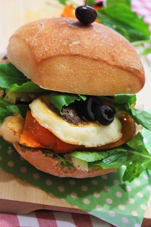 halloumi-pesto-sandwich-marmite-et-ponpon