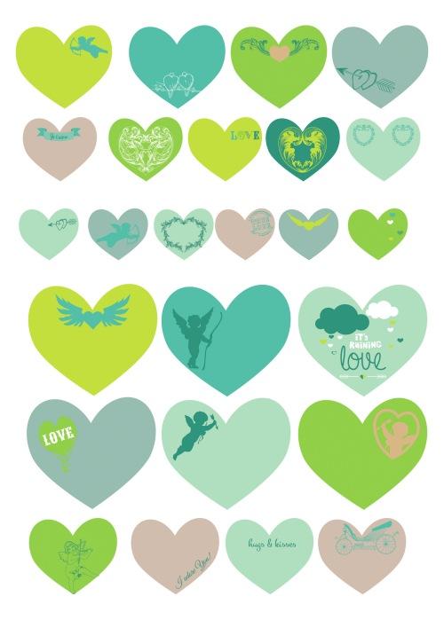 heartz
