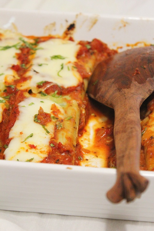 spinach lasagna roll ups|marmite et ponpon